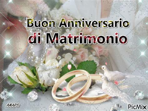 L'anniversario di matrimonio è una tappa importante: Immagini Anniversario Matrimonio Divertenti
