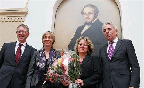 fachhochschule bleibt rechtsrheinisch koelnde
