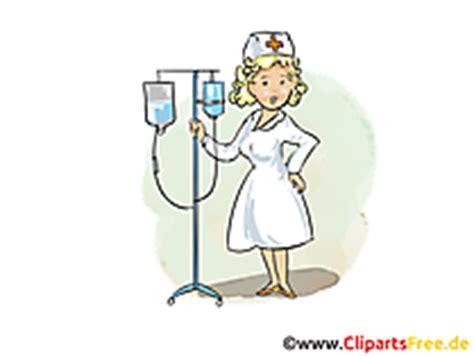 medizin bilder cliparts illustrationen gratis