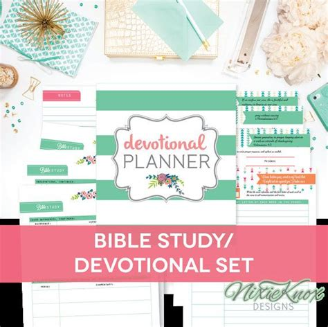 25 Best Ideas About Daily Devotional On Pinterest Daily Bible Devotions Bible Scripture - 25 best images about devotional ideas on pinterest scripture study scriptures and free bible