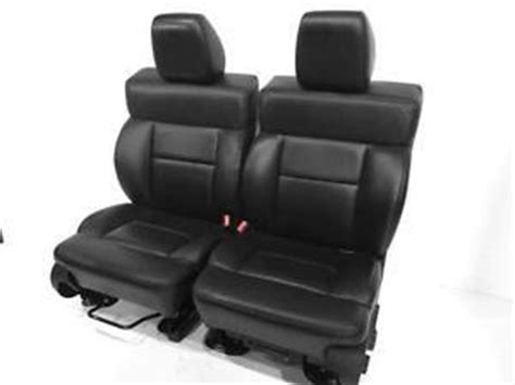 manual repair autos 2008 ford f150 seat position control replacement ford f 150 f150 f 150 sport seats regular and crew cab 2004 2005 2006 2007 2008