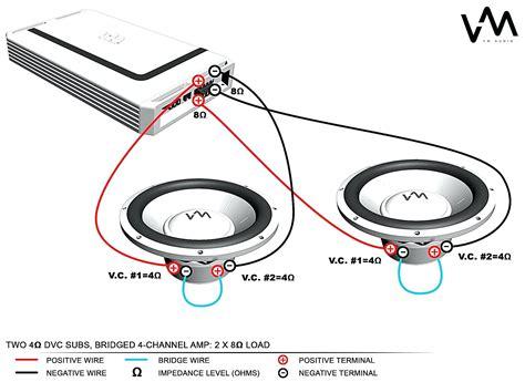 Kicker Cvr Wiring Diagram Webtor