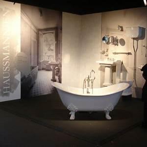 ideobain plein didees deco pour la salle de bains With salle de bain design avec radiateur ancien fonte décoré