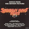 Saturday Night Fever: Songs from the Motion Picture - The ...