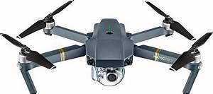 Drohne Auf Rechnung : dji mavic pro drohne fly more combo kaufen otto ~ Themetempest.com Abrechnung