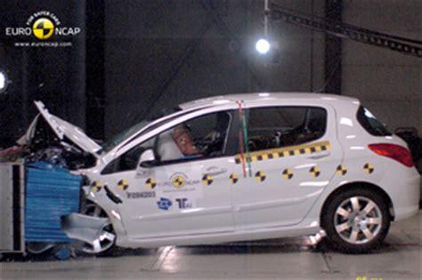 siege smart roadster résultats officiels de l 39 évaluation de la sécurité de la