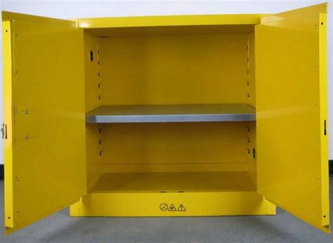 flammable storage cabinet harbor freight flammable storage cabinets osha home design ideas