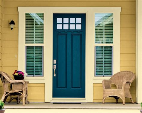 olympic blue bayberry ol707 6 i am painting my front door