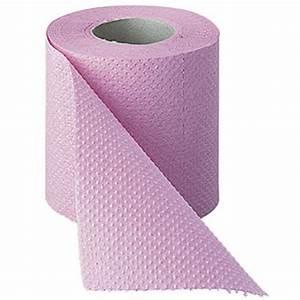 Panier Papier Toilette : 96 rouleaux de papier toilette conomique double paisseur staples ~ Teatrodelosmanantiales.com Idées de Décoration