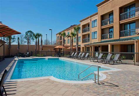 gulf shores alabama hotels gulf shores lodging