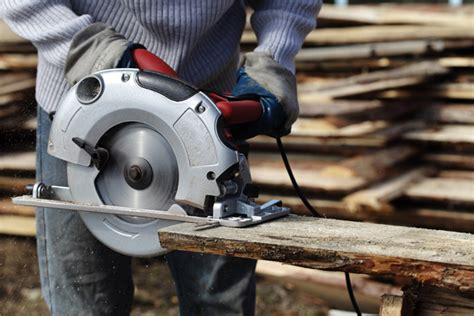 bespoke power tool training courses