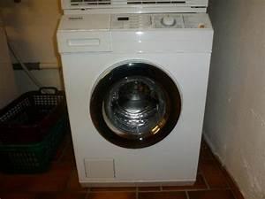 Möbel Maxx München : miele waschmaschinen neu und gebraucht kaufen bei dhd24com ~ Indierocktalk.com Haus und Dekorationen