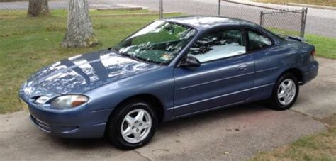 Find Used Zx2 *** Very Sporty Car*** No Reserve!!! In