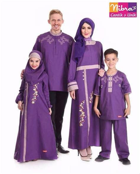 jual special baju muslim anak anak murah nibras nsa l38