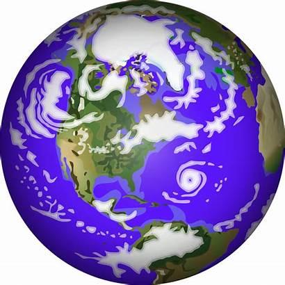 Planet Earth Clip Gerhard Dan Onlinelabels Anonymous
