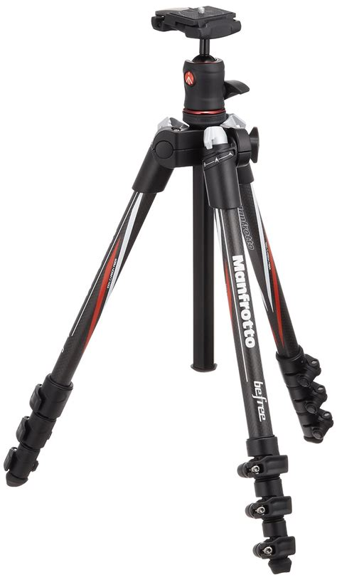 Best Buy Manfrotto Tripod Top 10 Best Tripods For Dslr To Buy In 2016
