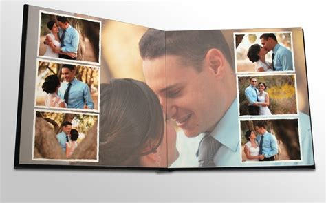 Best Wedding Photo Books & Albums Ideas Wedding Lighting Png Puzzle Guest Book Uk Barn Appetizers Mens Ties And Waistcoats How Many Per Person Unique Ottawa Shower Ideas