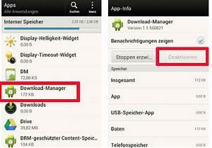 Google Play Abrechnung über Telekom Aktivieren : l sungsans tze wenn google play store keine verbindung anzeigt ~ Themetempest.com Abrechnung