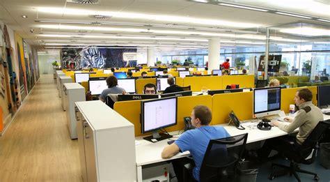 Filetinkoff Bank Officejpg  Wikimedia Commons
