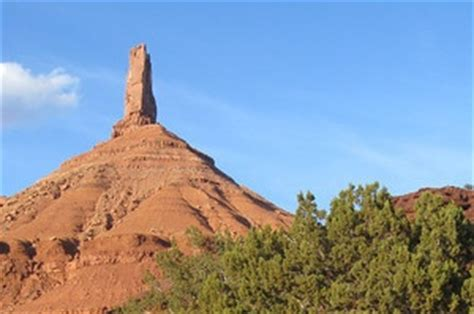 Guided Rock Climbing Red Las Vegas
