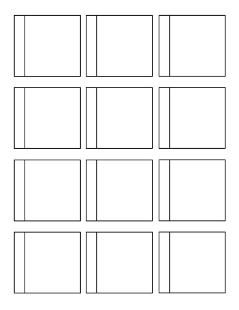 flip book template flip book intro to animation lesson 171 in paint optical illusions flip