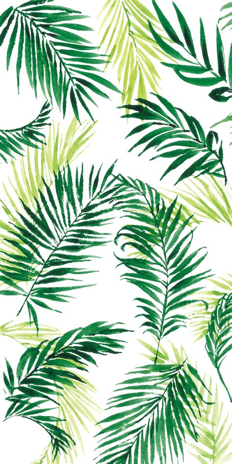 Aesthetic Olive Green Wallpaper Iphone by Leaves Greens Green Nature Botanical Casetify