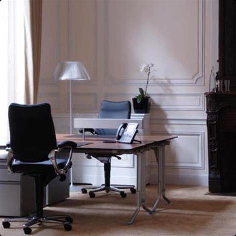nettoyage bureaux nettoyage bureaux entretien bureaux 75
