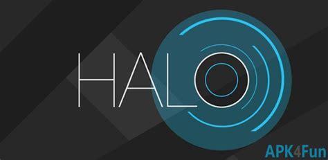 Download Halo 14 Apk File Apk4fun