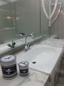 peinture resine pour baignoire systembaseco With peinture resine pour baignoire