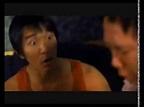 周星馳金句「做人如果無夢想, 同條咸魚有咩野分別呀」被考生當成古語 - YouTube