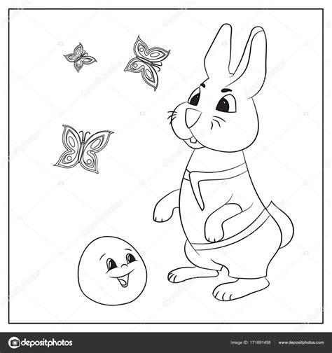 immagini divertenti sui bambini piccoli racconti di natale con disegni da colorare