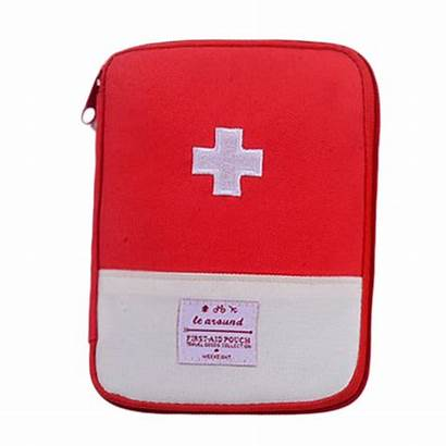 Kit Medical Bag Emergency Outdoor Aid