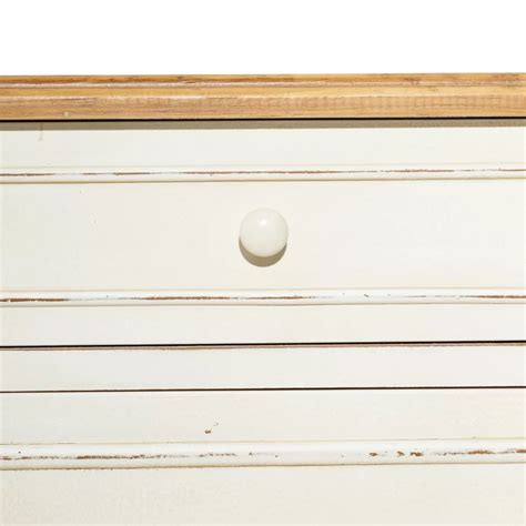 credenza country credenza francese country chic buffet provenzali shabby chic