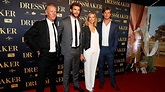 Is Leonie Hemsworth Married Or Dating? Her Wiki, Age ...