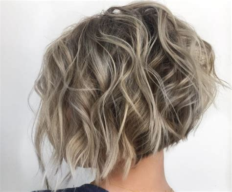 The choppy bob: 12 refreshing ways to rock the look