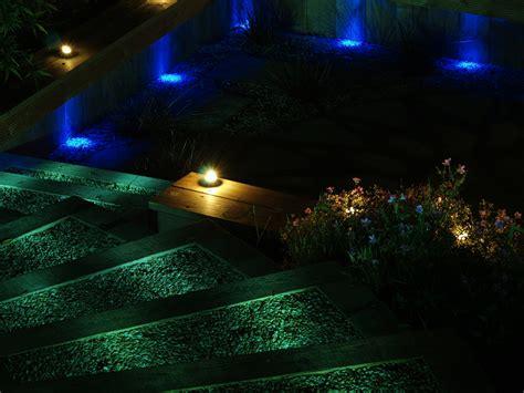 Outdoor Garden Lighting Design Services Shankill, Dublin