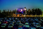 Why Drive-Ins Were More Than Movie Theaters   JSTOR Daily