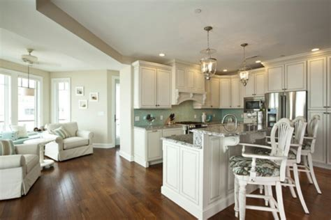 sitting area in kitchen instead of table seating area in kitchen instead of breakfast nook