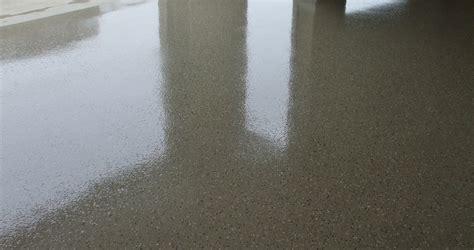 garage floor paint sealant how to determine the best garage floor sealer all garage floors
