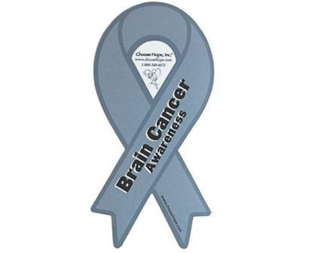 brain cancer awareness color brain cancer awareness ribbon pictures cancer images gallery