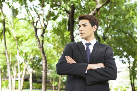 The Average Salary of Environmental Lawyers | Career Trend