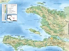 Slavery in Haiti - Wikipedia