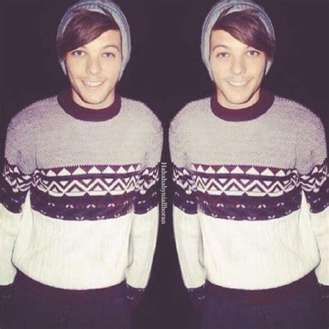 louis tomlinson sweater sweater louis tomlinson winter sweater wheretoget