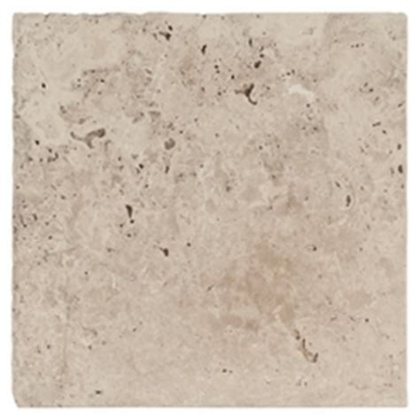floor decor riviera riviera tumbled travertine tile 16 x 16 922100884 floor and decor