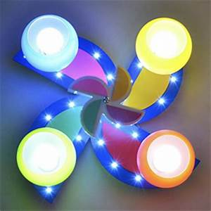 How To Hang Led Lights In Bedroom Kids Ceiling Fans Every Ceiling Fans