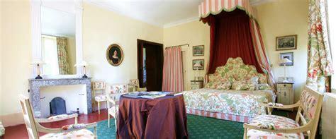 chambre hote uzes chambre d 39 hôtes domaine de marsault à uzès avignon et