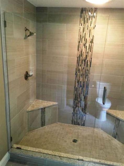 custom glass shower enclosures baker glass