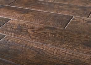 hardwood flooring vs wood tile natural wood floors vs wood look tile flooring which is best for your house designed