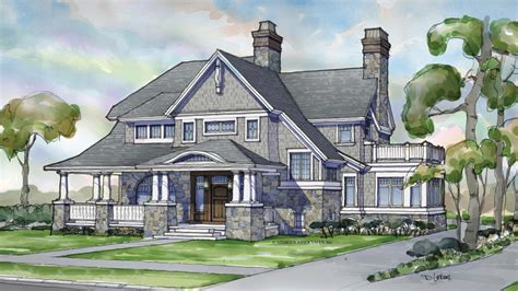 home house plans shingle style home plans shingle style style home designs from homeplans com