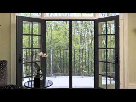 Phantom Screens Phantom Door   YouTube